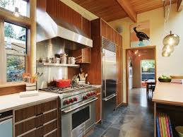 modern kitchen tile flooring furniture pretty kitchen design with kerf cabinets plus