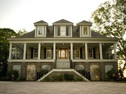 plantation style home plans low country style home plans zhis me