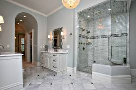Jack And Jill Bathroom Layout Jack And Jill Bathroom Remodel Ideas Interior Design Ideas