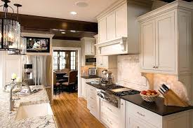 the kitchen tv popular of kitchen ideas best kitchen furniture ideas
