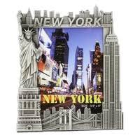photo albums nyc citysouvenirs new york city frames and albums