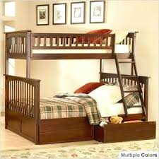 Bunk Bed With Open Bottom Bunk Beds With A Bed On The Bottom Bunk Bed With Open Bottom