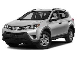 toyota suv used used car dealer rochester used cars rochester mi at
