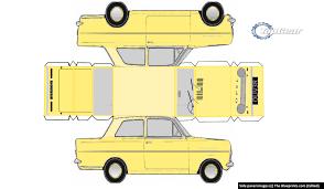 opel kadett oliver the 1963 opel kadett was the car that richard hammond drove in the