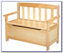 Bench Toybox Wooden Toy Box Bench Plans Bench Home Decorating Ideas 96w63x93z3