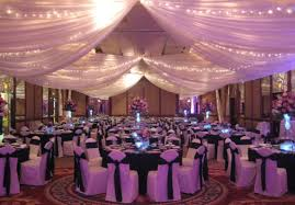 wedding hall decoration for wedding extremely ideas 13 new