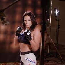 cat alpha zingano mma stats pictures news videos video sneak peek religion of sport documentary featuring ufc