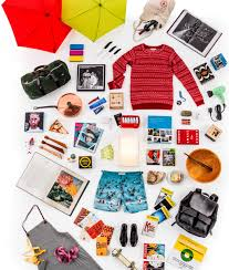 new gifts 2013 gift guide the new york times