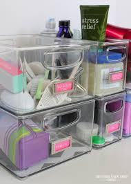 bathroom storage solutions forrent com the homes i have made