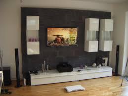 steinwand im wohnzimmer anleitung 2 steinwand wohnzimmer wie 100 images steinwand wohnzimmer 43