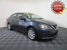 nissan rogue jackson tn 50 best memphis used nissan sentra for sale savings from 3 629