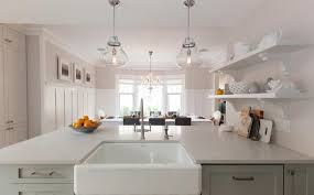 Shelf Above Kitchen Sink by Kitchen White Kitchen With Floating Shelf Facing Glass Hanging