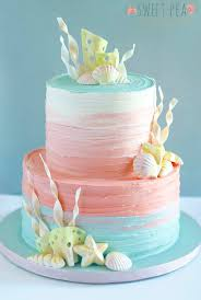 341 best cake central cakes images on pinterest cake central
