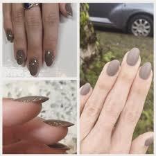 beaumont nails u0026 spa 29 photos u0026 48 reviews nail salons 4831