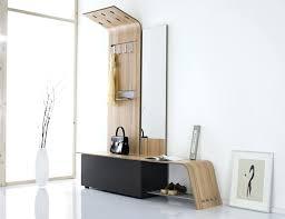 coat storage mobile coat storage cabinet double sided coat hanger