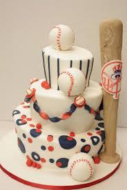Pics Of Birthday Cakes U2013 Cake Ideas For Boys U0026 Girls
