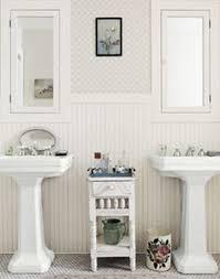 antique bathroom decorating ideas antique bathroom decor aloin info aloin info