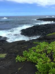 visit hawaii big island travel guide diary of a debutante