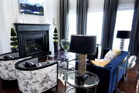 amazing art deco interior design living room pictures decoration