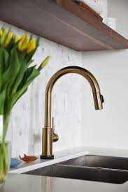 Kitchen Faucets Canadian Tire by Toronto Barbara Ann Style Blog