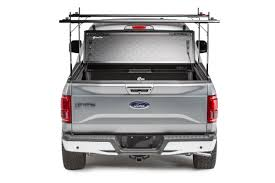 nissan frontier truck bed cover canopies nissan frontier forum bed cover 2014 sideafter msexta