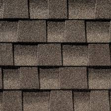 Wall Images Hd by Gaf Timberline Hd Shingle Documents