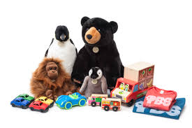 gifts that give back pbs toys whole foods market