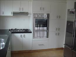 kitchen sanding cabinets for painting cabinet finishes cabinet
