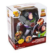 Barney U0027s Backyard Gang Barney by Buzz Lightyear Pixar Wiki Fandom Powered By Wikia