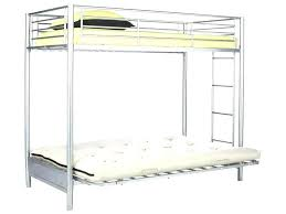 canap lit clic clac conforama lit mezzanine avec banquette lit mezzanine avec banquette clic clac
