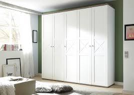 Schlafzimmer Mit Bett 140x200 Schlafzimmer Stockholm Erstaunlich Auf Moderne Deko Ideen In