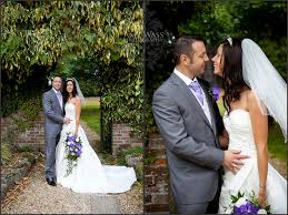 groom wedding careys manor wedding groom 1 hshire wedding