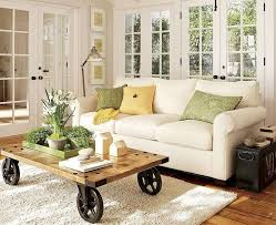 small living room furniture ideas 53 best oturma odası tasarım living room design images on
