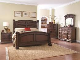 bedroom sets online king bedroom set american online deals