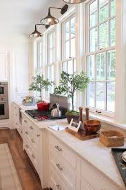 southern living kitchens ideas 35 best kitchens images on kitchens kitchens and
