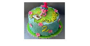 happy trolls birthday scrapbooking poppy cake wattpad