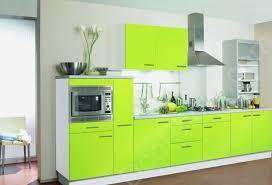 peinture cuisine vert anis cuisine gris et vert anis collection et impressionnant cuisine