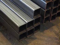 Decorative Wrought Iron Railings Everett Steel