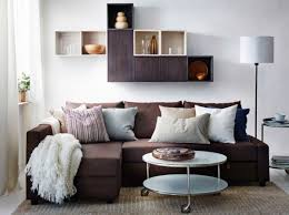 Contemporary Living Room Cabinets Inspiring Modern Living Room Cabinets Using Floating Storage