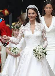 Bridal Makeup That Stole Our Hearts In 2016 Our Top 10 Picks Kate Middleton Make Up Artist Reveals U0027five Minute Secrets