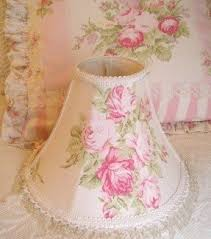 floral lamp shade foter