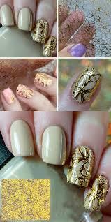 19399 best nails u0026 tools images on pinterest