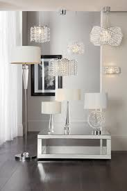 Design Home Extension Online Buy Venetian 5 Light From The Next Uk Online Shop Home Decor