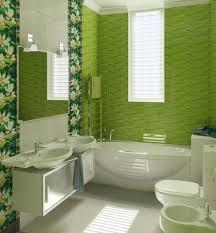 green bathrooms ideas green bathrooms green bathroom idea fresh home design