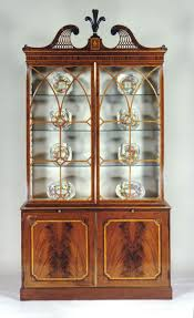 Mahogany Bookshelves by 497 Best Vitrin Images On Pinterest Antique Furniture Classic