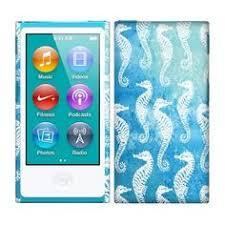 amazon ipod nano black friday fincibo tm apple ipod nano 7 7th generation back cover hard