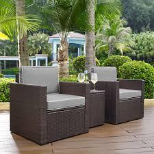 Lay Z Boy Patio Furniture Patio Furniture Sets U0026 Outdoor Furniture