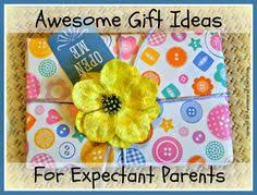 gift ideas for expecting parents here are 10 creative gift ideas for expectant parents that you won t