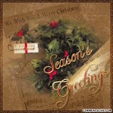 seasons greetings pictures images graphics comments
