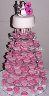 buttercream wedding cupcakes ivory tower cakes dolly u0027s